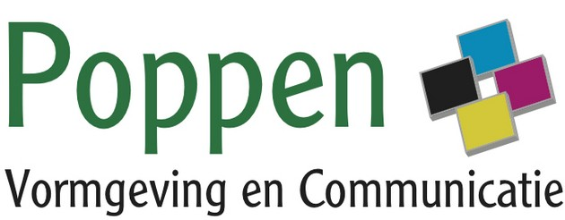 Poppen Vormgeving en Communicatie Veendam - Business Networking & more